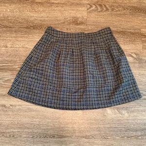 Xhilaration Skirt